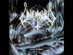 UNLEASHED Is the Swedish Death Metal Band of the Week | Bazillion Points Blog
