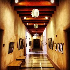 The National Hispanic Cultural Center (NHCC) is dedicated to the preservation, promotion, and advancement of Hispanic culture, arts, and humanities. Since our grand opening in 2000, we have staged over 50 art exhibitions and 500 programs in the visual, performing, and literary arts.