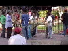 Huitzuco, Guerrero, México. Celebración del 14 de septiembre F0CCD72A 3158 4CC7 9821 6BD4DFC6438E - YouTube