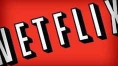 Netflix in Italia ad ottobre. Sarà rivoluzione? ecco cosa vedremo e come lo faremo, i costi (possibili) e le serie tv in arrivo. Siamo pronti?