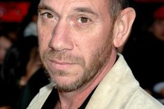 Miguel Ferrer Dies: 'NCIS: Los Angeles' & 'Crossing Jordan' Star Was 61 - A product of great acting genes.  The son of Oscar-winning actor Jose Ferrer. R.I.P.