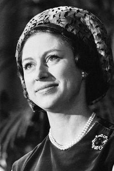 Margaret Rose, Princess Margaret, Peter Townsend, Ex Wives, King George, Queen Elizabeth Ii, British Royals, Royalty, 1