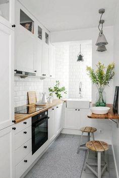 Astonishing Kitchen layout design drawing tips,Small kitchen cabinets walmart and Kitchen remodel simulator. Kitchen Layout, Diy Kitchen, Vintage Kitchen, Kitchen Ideas, Awesome Kitchen, Kitchen Paint, Kitchen Cupboard, Ikea Kitchen Inspiration, 1960s Kitchen