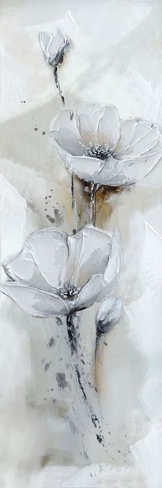 Irina Logvin