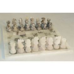 http://img0123.psstatic.com/182030249_scali-spiral-alabaster-chess-set-in-grey-white.jpg