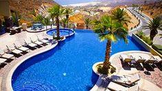 Pueblo Bonito Montecristo Luxury Villas - All Inclusive (Cabo San Lucas, Mexico)