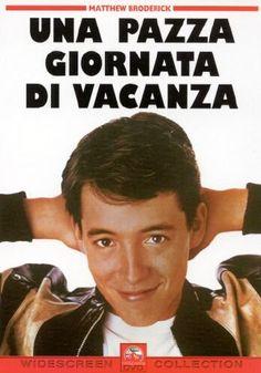 Ferris