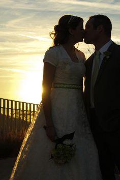 LDS Wedding Photographer Phoenix Temple #phoenixtempleweddings #mormonbride