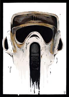 Art Print by SMAFO - Google Search