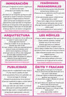 Reasons to Learn Brazilian Portuguese Spanish Teaching Resources, Spanish Activities, Spanish Games, Ap Spanish, How To Speak Spanish, Learn Spanish, Spanish Lesson Plans, Spanish Lessons, Spanish Teacher