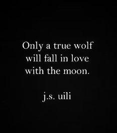 Quotes deep, dark quotes, words of wisdom quotes, life quotes to live by,. Words Of Wisdom Quotes, Life Quotes Love, Quotes To Live By, Quotes On Moon, Lone Wolf Quotes, Moon Poems, Magic Quotes, Crazy Quotes, E Mc2