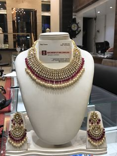 Pakistani Wedding Outfits, Pendant Earrings, Indian Jewelry, Jewels, Jewellery, Traditional, Simple, Ideas, Fashion