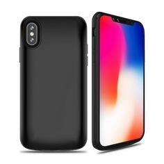 66 best iphone wallet case 2018 images iphone wallet case, iphone