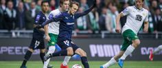Ostersunds v Jonkopings - Betting Preview! #Football #Betting #Tips #Soccer