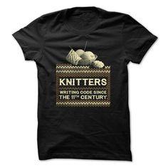 Holiday T Shirt or Hoodie - Too Many Presents Wet T Shirt, Knit Shirt, Sweater Shirt, Shirt Hair, Cos Shirt, Sweater Cape, Sweater Pillow, Hipster Sweater, Cat Sweatshirt