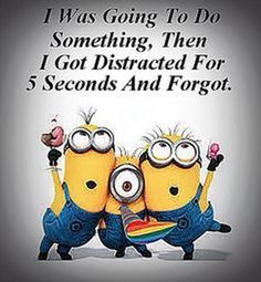 Funny Minions Funny 033_001