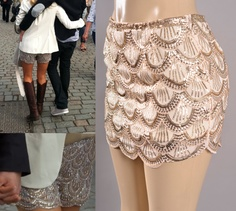 Get the look for less.  http://www.facebook.com/photo.php?fbid=390447054381322=a.138796872879676.31166.128489933910370=1