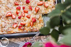 MAISEMAKAHVILAN RAPARPERIPIIRAKKA (GLUTEENITON) - No Bake Desserts, Bread, Baking, Maid, Kite, Patisserie, Bakken, Breads, Backen