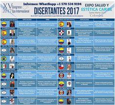 https://www.secretodelabundancia.com/eventos-conferencias/