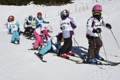 Kinderskikurs - Sport- & Familienhotel Frühauf, Österreich - Kärnten Motorcycle Jacket, Sport, Jackets, Fashion, Winter Vacations, Skiing, Families, Deporte, Down Jackets