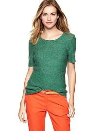 Women's sweaters, from cardigans to hoodies, at gap.com.   Gap