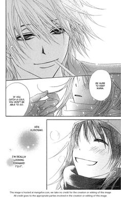 Read Dengeki Daisy So I Can Meet with You online. Dengeki Daisy So I Can Meet with You English. You could read the latest and hottest Dengeki Daisy So I Can Meet with You in MangaHere. Dengeki Daisy Manga, Chapter 33, Electric Daisy, Online Manga, Manga Reader, Manga To Read, Reading, Drawings, Fictional Characters