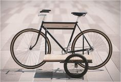 sidecar-bicicleta-3.jpg    Imagen