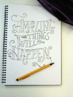 Friday Inspiration 172