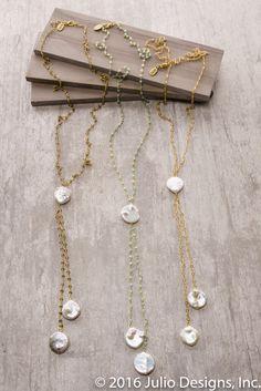 Mangrove #juliodesigns #handmadejewelry #vintage