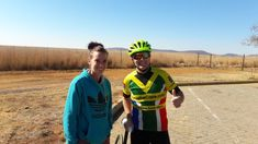 Mountain Bike Tours Cape Town: Connecting with the Scenic Beauty of South Africa Mountain Bike Tour, Mountain Biking, Cape Town, South Africa, Bicycle, Tours, Beauty, Bike, Bicycle Kick