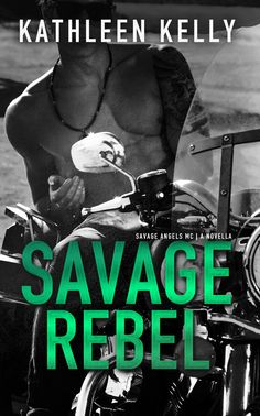 Image result for savage rebel