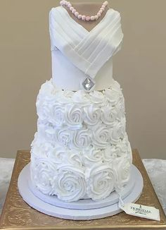 Kellys Cakes Atlanta Kellys Cakes Pinterest Kelly s and Cake