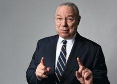 Powell pide a México no dejarse pisotear por EU