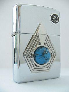 Die 58 Besten Bilder Von Zippo Erfinder Feuerzeug Und