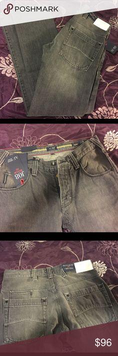 Armani Jeans 👖 NWT Armani Jeans 👖 NWT. Size 30. Slim Fit. Armani Jeans Jeans Slim