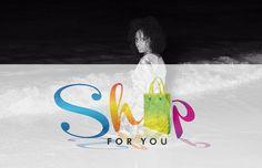 Shop For You Boutique Pop-Up Shop When: Oct. 29th -10 am-6 pm Where: 7777 Walnut Grove, Memphis,TN  Check out www.shopforyouboutique.com! Online Clothing Boutiques, Memphis, Boutique Clothing, Pop, Clothes For Women, Check, Shopping, Outerwear Women, Popular
