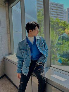 Korean Boy Bands, South Korean Boy Band, Yoon Park, Korean American, Jay Park, Wattpad, Twitter Update, K Idols, Boyfriend Material