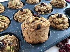 Muffins, Granola, Snacks, Cookies, Fruit, Breakfast, Gluten, Lactose, Genre