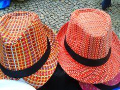 . Panama Hat, Hats, Fashion, Moda, Panama, Hat, Fashion Styles, Fashion Illustrations, Fashion Models