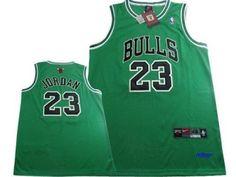 Shoes-bags-china.info Chicago Bulls Jerseys for wholesale, #NBA #Jerseys #cheap #NBA #jordan #fashion #sport