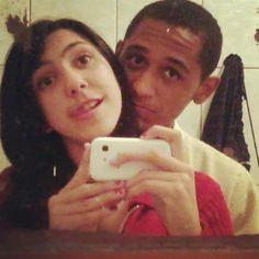 Eu e meu moooh s2'