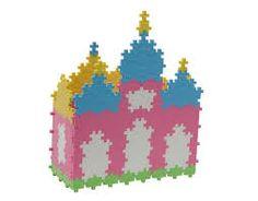 Château Plus Plus