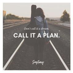 Don't call it a dream, call it a plan. _ SongFancy, songwriting tips and inspiration for the contemporary singer songwriter Writing Lyrics, Ukulele Chords, Guitar Tabs, Song Challenge, New Year New Me, Simple Words, Setting Goals, Music Education, Frases