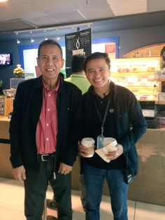 Fellowship and good times @TheCupofFaith #Christian   #Coffee #Shop #pasig #ortigas #jesusfirst 