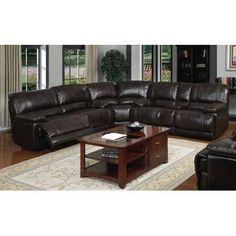 Sundance Sofa By American Heritage. Leathershoppes.com   Leather Furniture    Pinterest   House