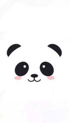 Iphone Wallpaper - Картинка с тегом «Panda, Wallpaper und Hintergrund Cartoon Wallpaper, Panda Wallpaper Iphone, Cute Panda Wallpaper, Cute Tumblr Wallpaper, Cute Wallpaper For Phone, Bear Wallpaper, Cute Disney Wallpaper, Kawaii Wallpaper, Galaxy Wallpaper