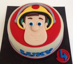 (notitle) 0 Source by Firefighter Birthday Cakes, Fireman Birthday, Fireman Party, 4th Birthday Cakes, Fire Engine Cake, Fireman Sam Cake, Fire Fighter Cake, Party Cakes, Cupcakes