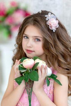 УВЕЛИЧИТЬ Cute Baby Girl, Baby Love, Cute Girls, Cute Babies, Little Girl Photography, Cute Kids Photography, Little Girl Models, Little Girls, Cute Girl Image