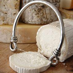 """fromage de chèvre """"bûche"""""""