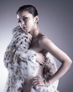 yukkaのブログ「Past<Now!<Future」|Decolog